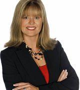 Janet Korte, Real Estate Agent in Lakeville, MN