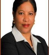 Sandra Forbes, GRI, Agent in Humble, TX