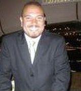 Josh Smiling, Real Estate Pro in New York, NY