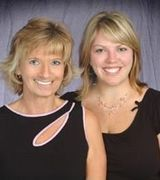Cathy & Summ…, Real Estate Pro in Ocala, FL