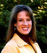 Jennie Hendr…, Real Estate Pro in Cedar City, UT