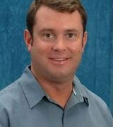 Ed Ward, Real Estate Agent in Wrightsville Beach, NC