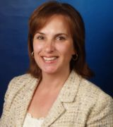 susan thibeault, Real Estate Agent in leominster, MA