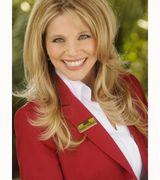 Margo Rochelle, Real Estate Agent in Oviedo, FL