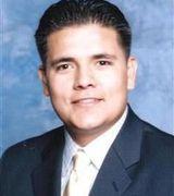 Daniel Gueva…, Real Estate Pro in Salida, CA