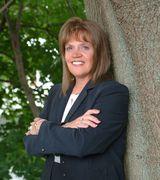 Paula Drake, Real Estate Pro in Somerset, MA