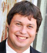 Ryan Martin, Real Estate Pro in Bellingham, WA