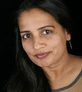 meena kikkeri, Agent in greenwood village, CO
