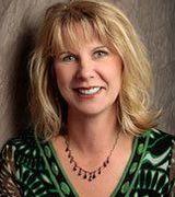Leslie Hobkirk, Agent in Bellingham, WA