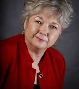 Linda Cottar, Real Estate Pro in Baytown, TX