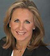 Ann Yellin, Real Estate Agent in Marina Del Rey, CA