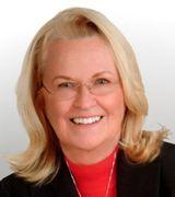 Nancy  Manis…, Real Estate Pro in Schaumburg, IL