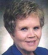 Nancy Miller, Real Estate Agent in Schaumburg, IL