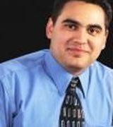 Mike Ramirez, Agent in Calhoun, GA