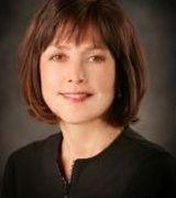 Kathi Hammill, Agent in Los Gatos, CA
