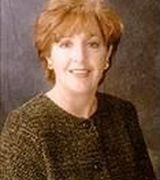 Maureen M. Nokes, Agent in Pleasanton, CA