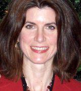 Lois Byrne, Agent in Brecksville, OH