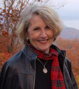 Dorothy Swea…, Real Estate Pro in Sapphire, NC