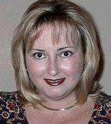 Christina Oa…, Real Estate Pro in Texarkana, TX