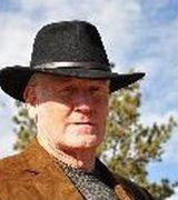 W. Raymond R…, Real Estate Pro in Peyton, CO