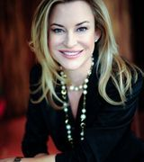 Jamie Blakely, Real Estate Pro in Dana Point, CA