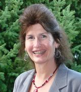 Michelle Wel…, Real Estate Pro in McMinnville, OR