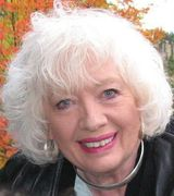 Sharon Tudor Isler, Agent in Bozeman, MT