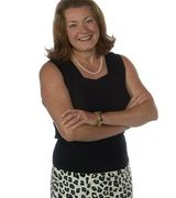 Lee Ann Ford…, Real Estate Pro in New Bern, NC