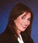 Sandra Beard, Agent in Henderson, NV