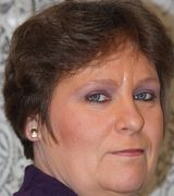 Kathy Golemon, Real Estate Pro in Mobile, AL