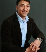 Andres Atenc…, Real Estate Pro in Renton, WA