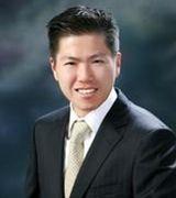 Peter Lee, Agent in Bernardsville, NJ
