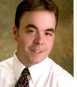 Shawn Polston, Agent in Tucson, AZ