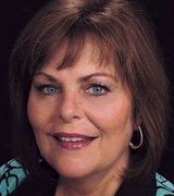 Joy Leerskov, Agent in Collierville, TN