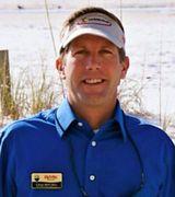 Chad Mitchell…, Real Estate Pro in Orange Beach, AL