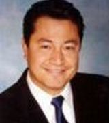 Gerardo Mont…, Real Estate Pro in Ventura, CA