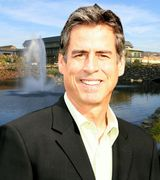 Robert Milward, Agent in Sacramento, CA