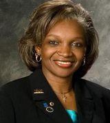Michele L. C…, Real Estate Pro in Montgomery, AL