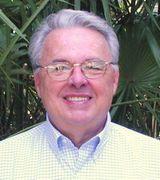 Nolan Moore, Real Estate Pro in Hilton Head Island, SC