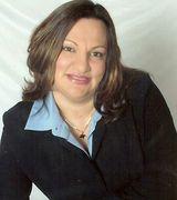 Celeste Montoya, Agent in Quartz Hill, CA