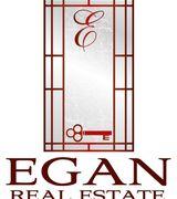 Pat Egan, Real Estate Agent in Ardmore, PA