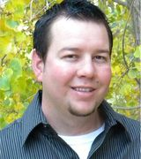 Cole Fowler, Agent in Orem, UT