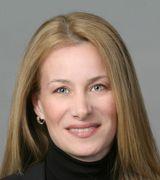 Diane Calderone, Agent in Port Washington, NY