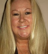 Susan Bo'ur, Agent in Manhattan Beach, CA