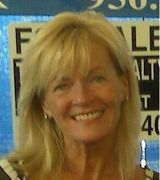 Karen Moore, Real Estate Pro in South Padre Island, TX