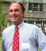 Mike Barbis, CFA, Agent in Darien, CT