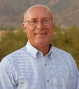 mike studer, Real Estate Pro in tucson, AZ
