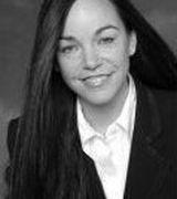 Michelle Quan, Real Estate Pro in Chicago, IL