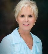 Deborah Hood, Real Estate Pro in Kinston, NC