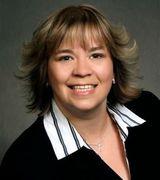 Angela  Stuckart, Real Estate Agent in Corvallis, OR